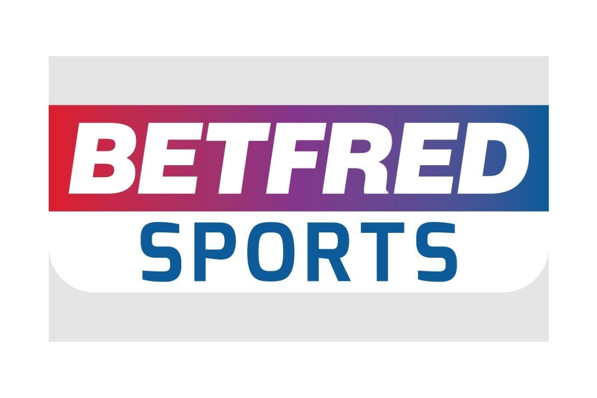 Betfred USA Sports Launches Online Betting in Colorado and Iowa