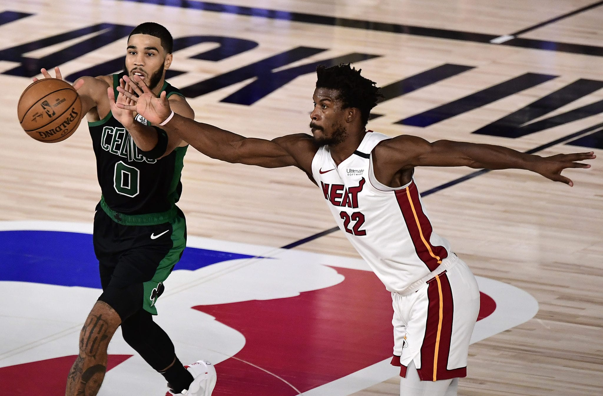 Heat vs Celtics, Game 6: Full Betting Insights + How to Bet Quickly & Easily