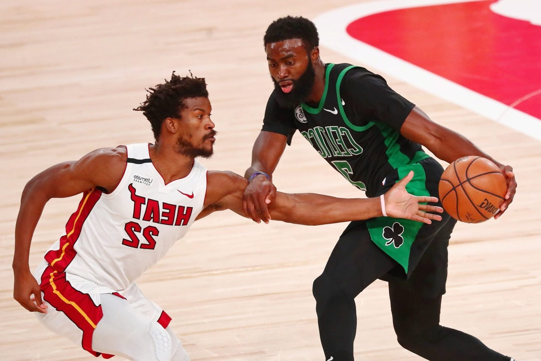 Heats up vs Celtics, Game 3: Full Betting Insights + How to Bet Quickly & Easily