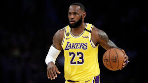Lakers vs. Raptors chances, line, spread: 2020 NBA choices, Aug. 1 predictions from tried and tested model on 52-32 roll