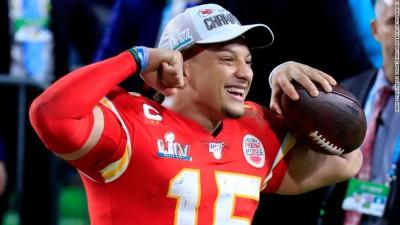 NFL Picks Week 1: Packers versus Vikings headline activity
