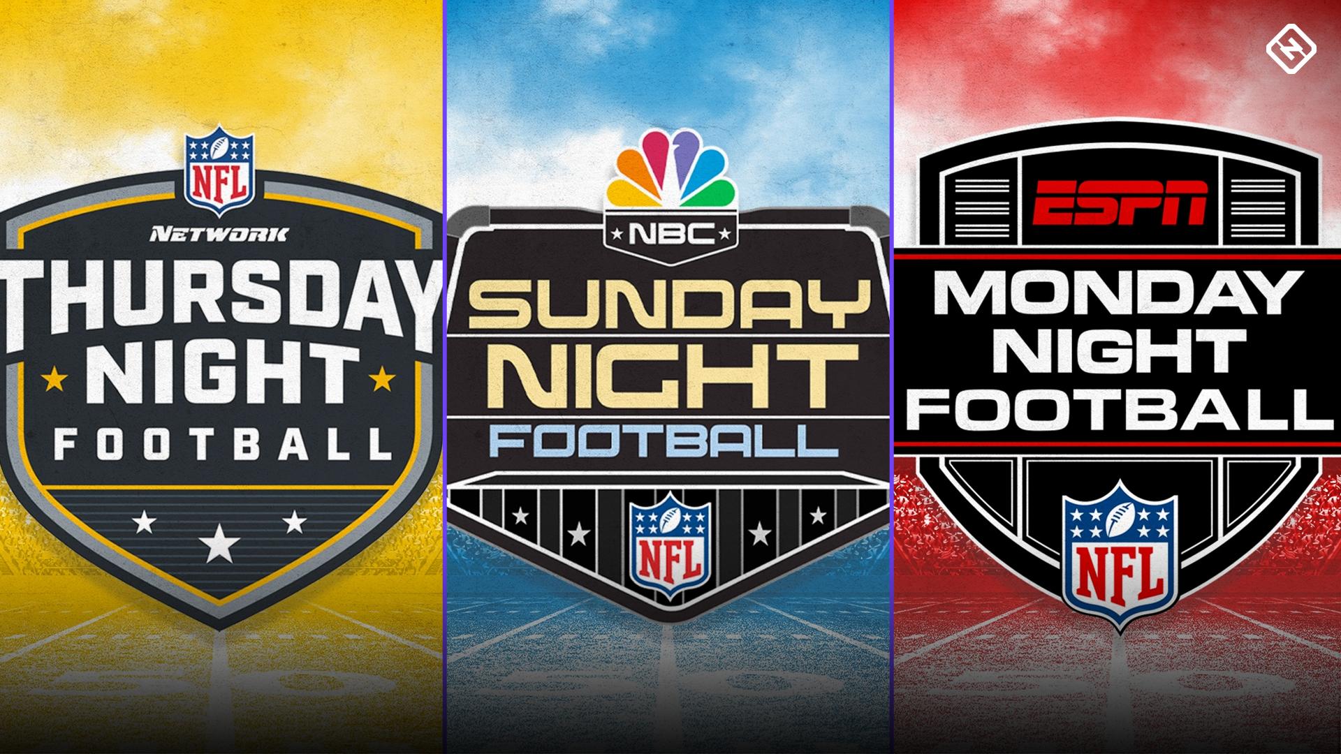 Will's NFL FIREBALL ? for 27 September 2020