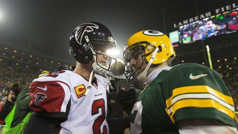 NFL Week 4 Opening Lines