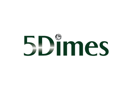5Dimes Reaches Settlement with U.S. Government