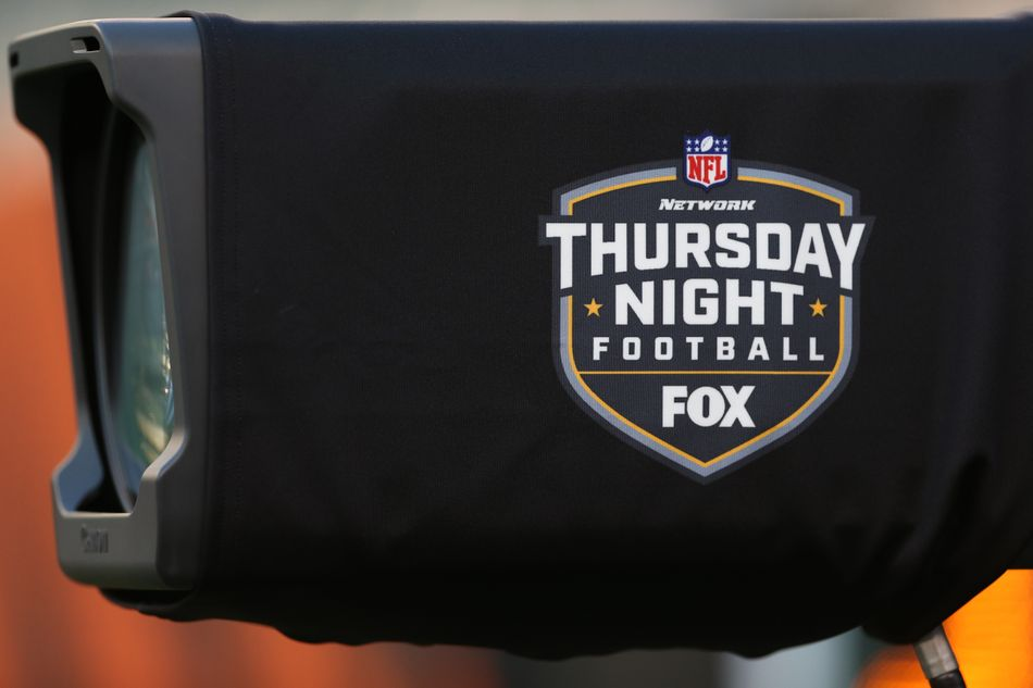 The most convenient ways to lawfully follow the NFL this season without cable television