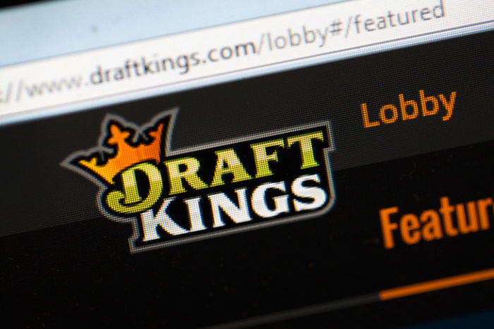 DraftKings comes to be most current IBIA member