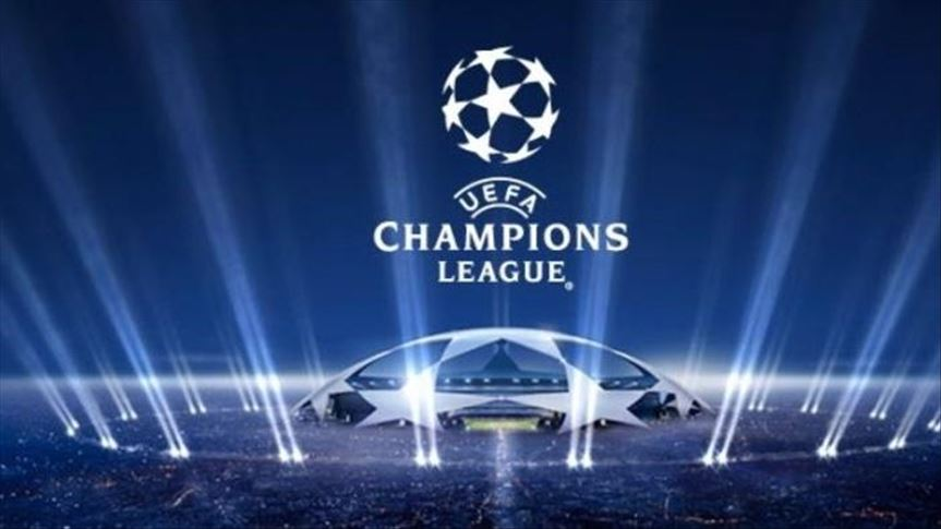 Champions League 2020-21: What do you require to understand about the world's leading club football competition?