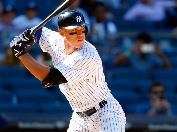 MLB ALDS & NLDS Series Odds – Updated World Series Odds