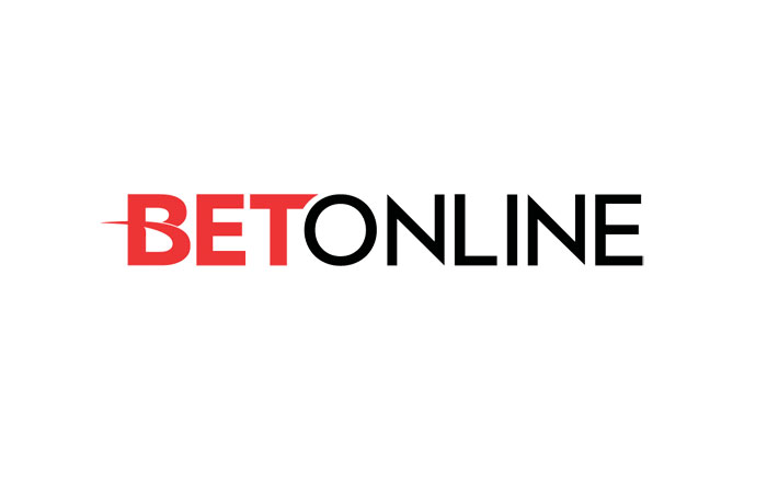BetOnline Website Down