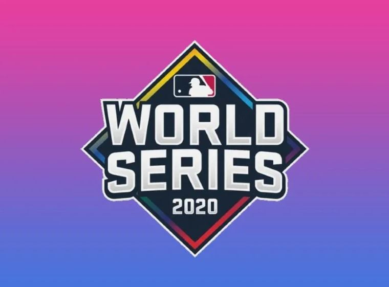 Public Betting Report Game One of World Series