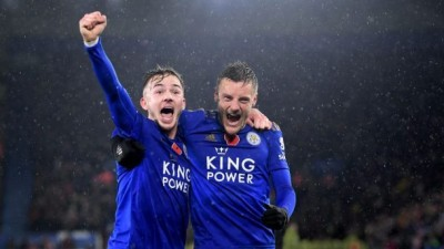 Premier League matchday 4 choices for October 4: Are Leicester City genuine?