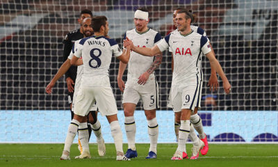 Premier League matchday 6 picks: Can Tottenham Hotspur continue push to top of the table?