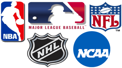 Sports News: When will the next NHL, NBA, and other major sports seasons start?