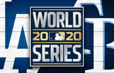 World Series Game 1 Pick: Tampa Bay Rays vs. LA Dodgers