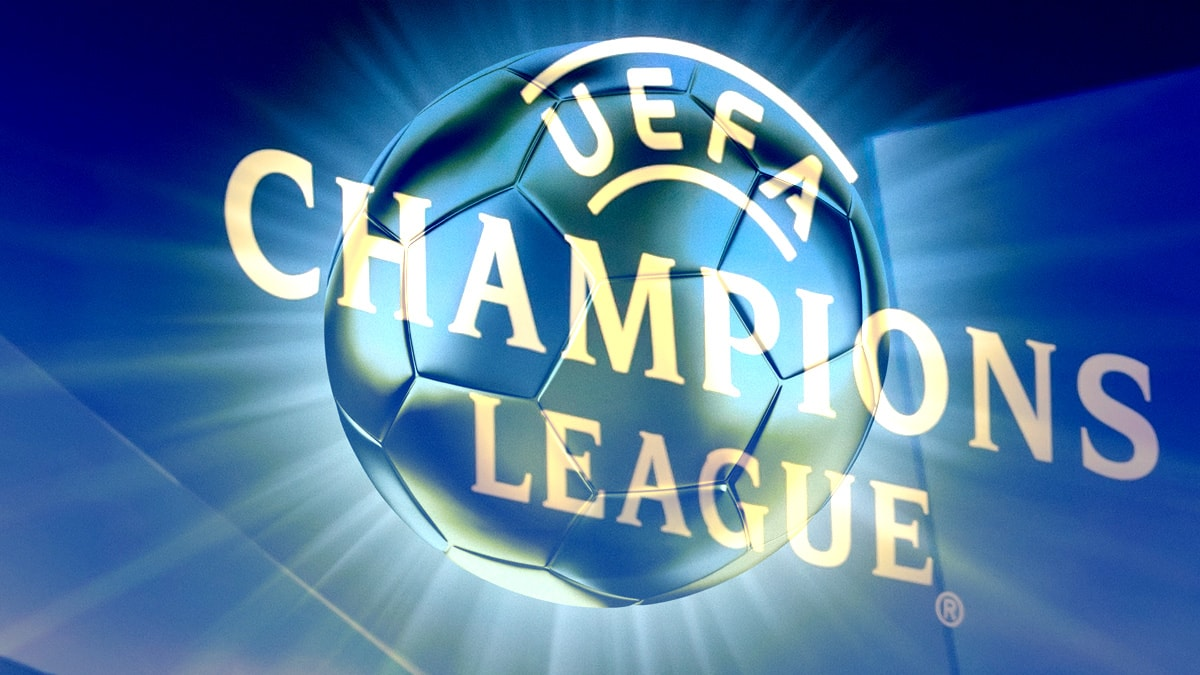 Champions Organization Betting Preview, Odds and also Picks: Matchday 1