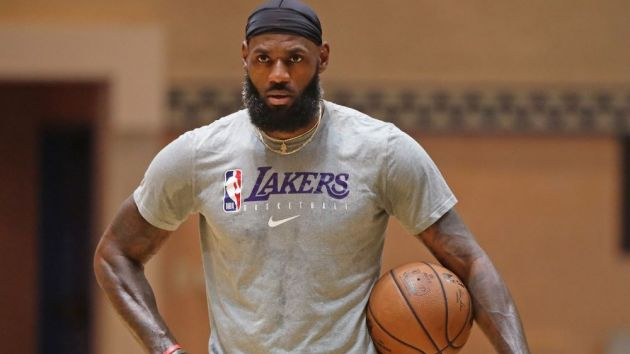 NBA 2020-21 season to begin on Tuesday, December 22825670622 173 The NBA officially revealed it will tip-off on Tuesday, December 22. The league validated the start date for the campaign through a news release send on today (Tuesday, November 10).    According to journalism release, the NBA has made gets used to its cumulative bargaining agreement with the gamers' union. The adjusts center around COVID-19 and how the league will move forward.   The NBA's Board of Governors should ratify the adjustments (which is anticipated). The season is most likely to look as follows based on the Association's main news release:  The 2020-21 season will start on Tuesday, December 22; The 2020-21 season will feature each group playing a 72-game schedule.The full regular season and broadcast schedules will be released at a future date; A brand-new system will be used to make sure the celebrations' agreed-upon split of basketball-related income (BRI). In case gamer payment were to surpass the players' designated share in any season, needed wage reductions beyond the standard 10 percent escrow would be spread throughout that season and possibly the following 2 seasons, based on an optimal income reduction in any season of 20 percent; For the 2020-21 season, the Salary Cap will be $109.140 million and the Tax Level will be $132.627 million. In subsequent seasons of the CBA, the Salary Cap and Tax Level will increase by a minimum of three percent and a maximum of 10 percent over the prior season. Groups' Tax payments will be minimized in proportion to any BRI decreases; and Free-agent negotiations will start on November 20 at 6 p.m. (ET), with signings starting at 12:01 p.m. (ET) on November 22.  News of the NBA's return will be met with fantastic happiness from basketball fans. With Major League Baseball concluding in October with the World Series and the NHL not confirming a date to drop the puck, North American sports fans and wagerers from all over the world have an absence of spor