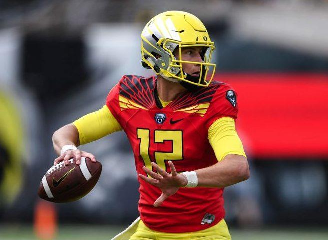 Week 11 College Football Lopsided Bet Report
