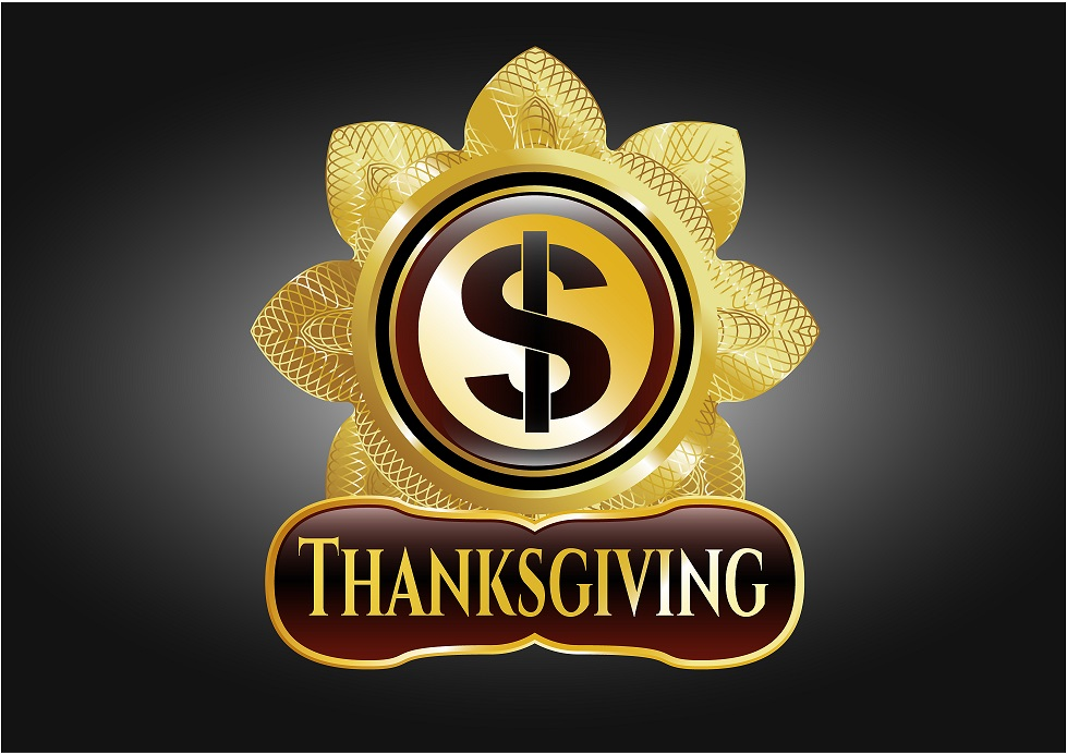 Two Free Thanksgiving Day Contests