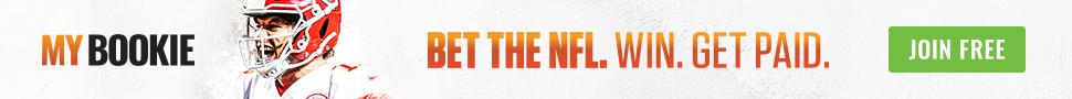 Texans vs. Lions: November 26, 2020 Odds and Computer Picks for Thursday Night Football