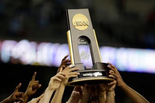 When does the NCAA basketball 2020-21 season start?