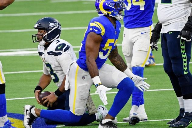 NFL Week 16 Lines and Early Leans