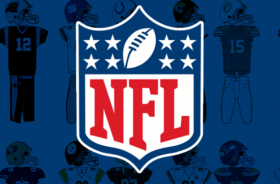 Week 16 NFL Public Betting Trends