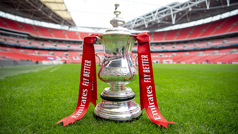 FA Cup Third Round Picks January 8-9: Liverpool and Aston Villa heading third round of cup