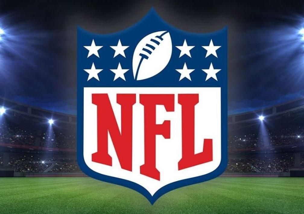 NFL Playoffs Opening Point Spreads