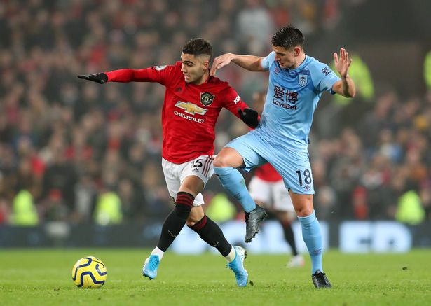 Premier League selects for January 12-14: Can Manchester United go top of the table with a win at Burnley?
