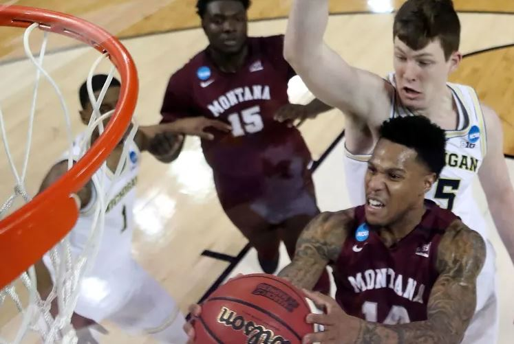 Looking for Cinderella: Picking Upsets in This Year's NCAA Tournament