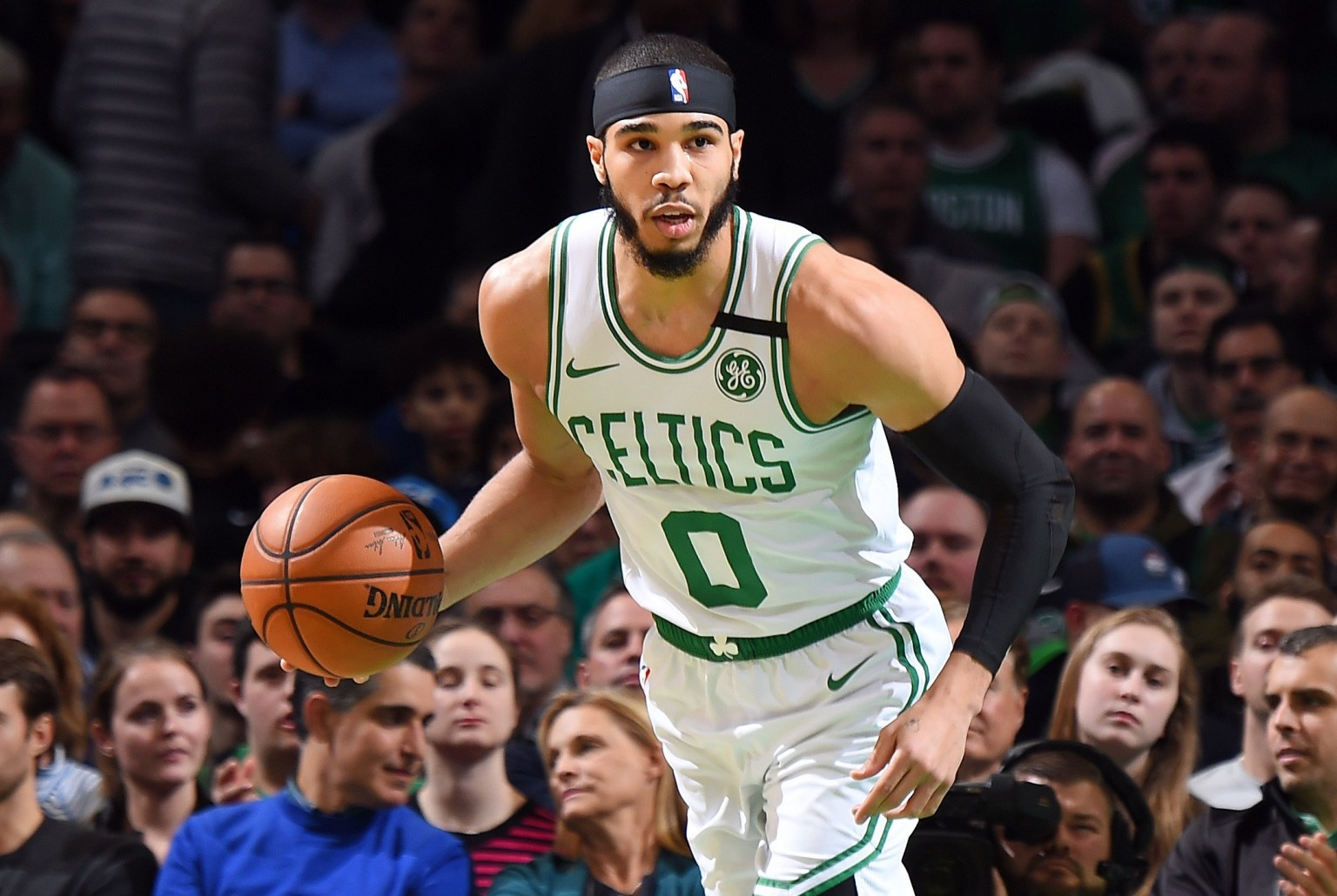 NBA Betting Tips – How to Successfully Handicap the NBA