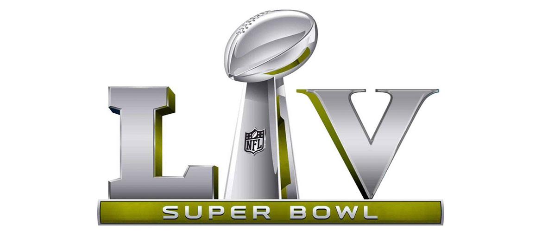 Super Bowl LV choice: Can the Kansas City Chiefs win a 2nd straight Super Bowl?