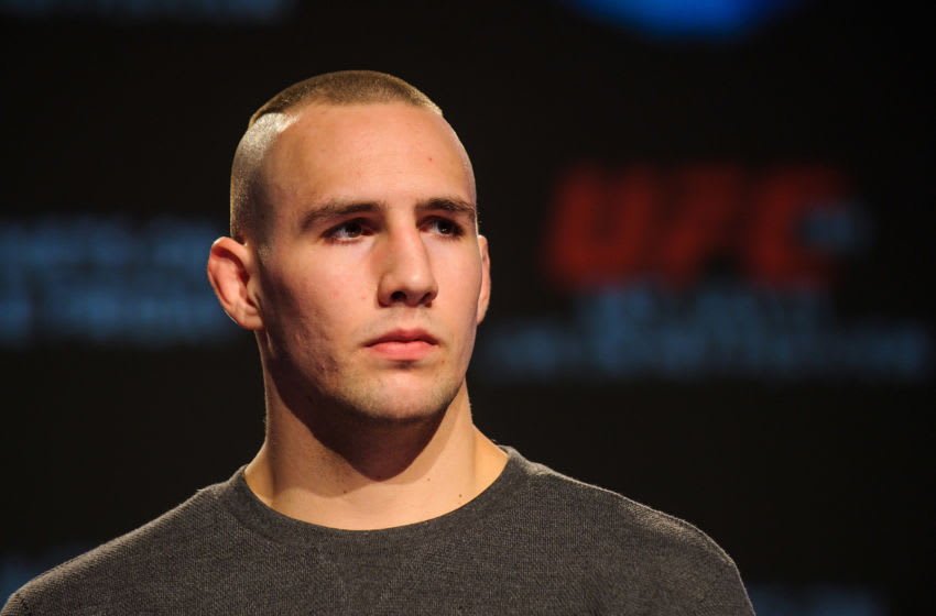 PFL 2: Twitter reacts to Rory MacDonald submitting Curtis Millender in PFL debut