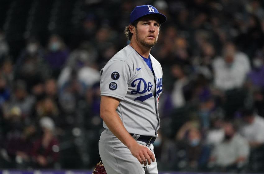 Dodgers news: Trevor Bauer reportedly under MLB investigation