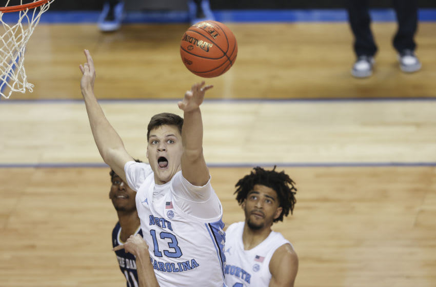 College basketball transfer portal: Winners and losers