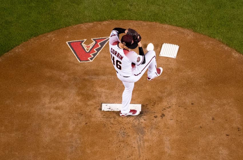 Diamondbacks start baseball love story to rival 'Fever Pitch'