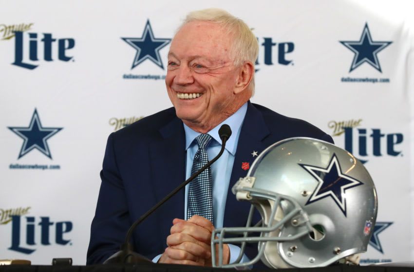 Are the Dallas Cowboys still the most valuable sports franchise?