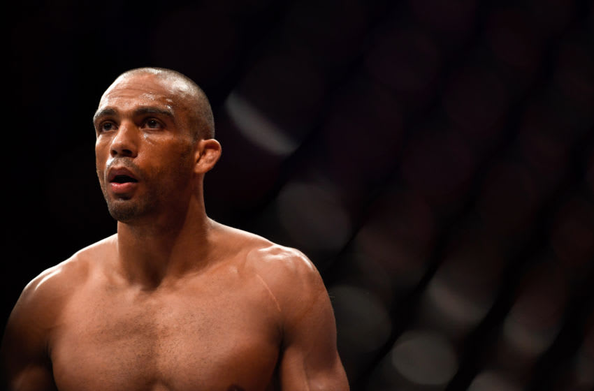 UFC 262: Edson Barboza is the fighter to watch