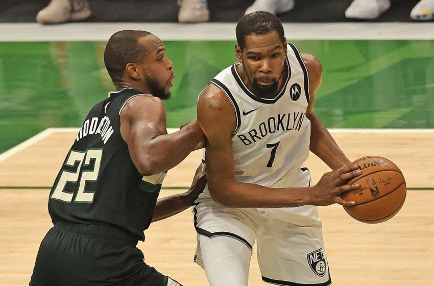Nets vs Bucks NBA live stream reddit for NBA Playoffs Game 7