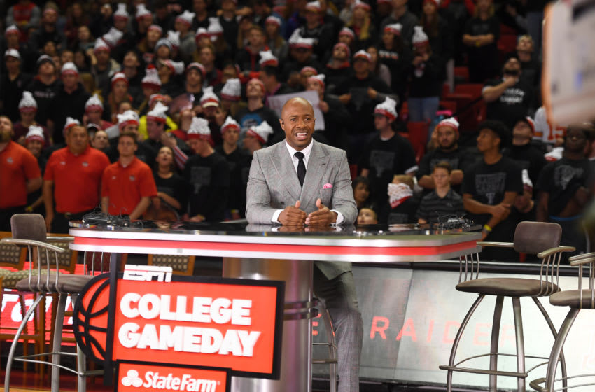 Jay Williams claims he was hacked after terrible Celtics tweet about Ime Udoka