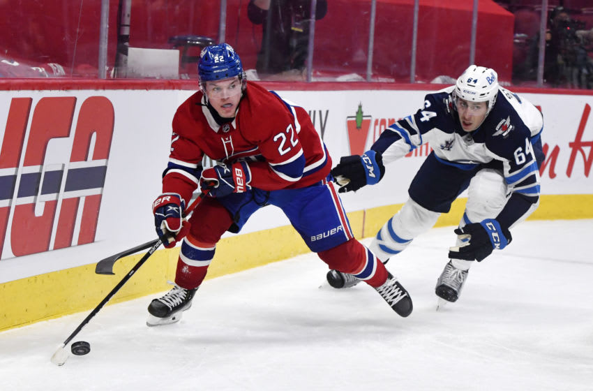 Jets vs Canadiens NHL live stream reddit for Stanley Cup Playoffs Game 4