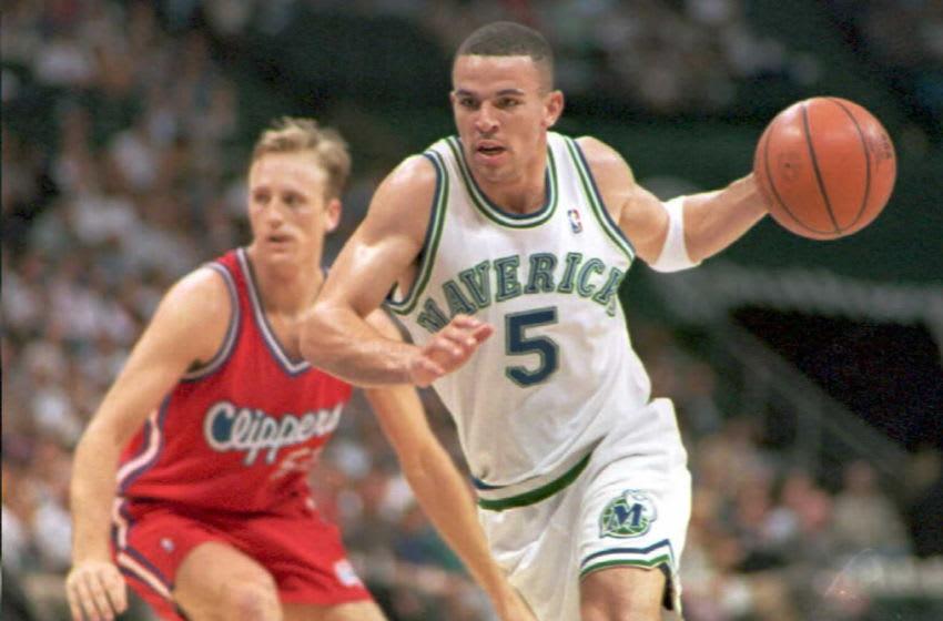 Olympics of losing: The longest sub-.500 streaks in NBA history (Part 2)