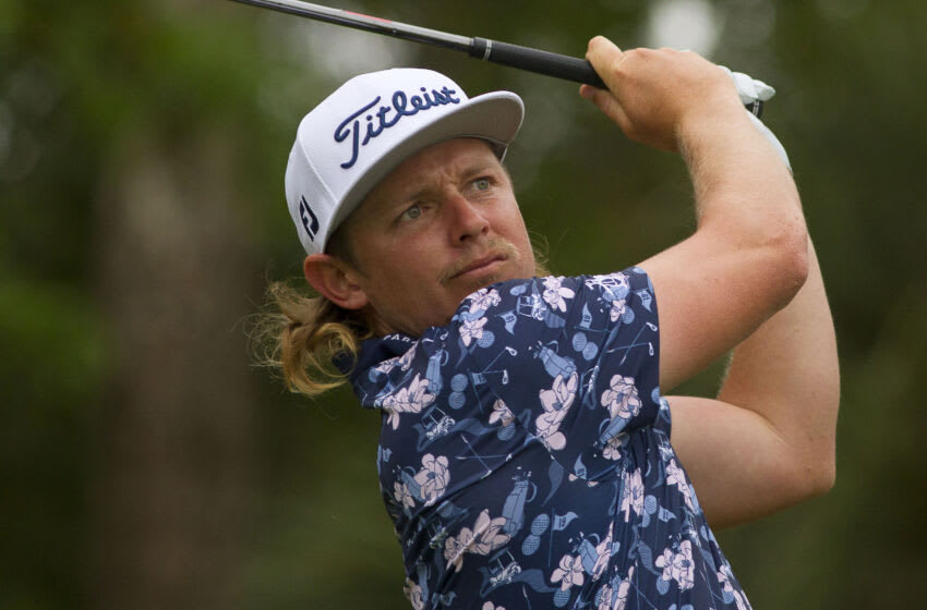 British Open 2021: 5 dark horse sleepers who can win The Open Championship