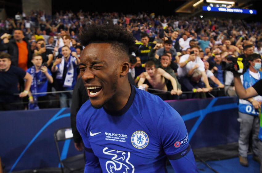 Chelsea starlet's future is in jeopardy after latest Erling Haaland bid