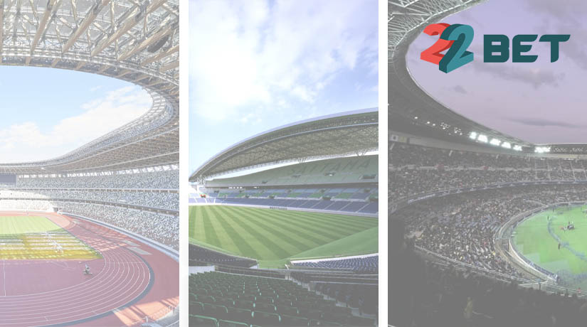 Tokyo Olympics 2020 Football Schedule, Teams, Groups & More