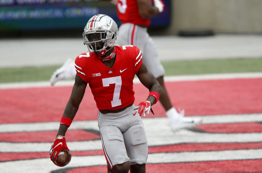 Ohio State football: 3 Buckeyes that must step up to win Big Ten in 2021